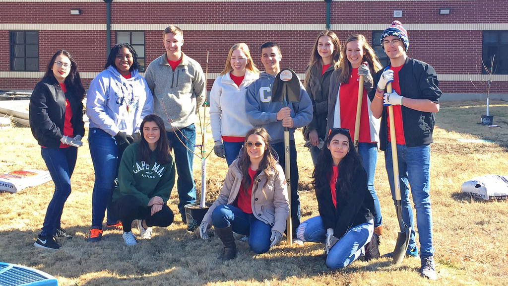 Keep America Beautiful Opens Applications for 2020/2021 National Youth Advisory Council