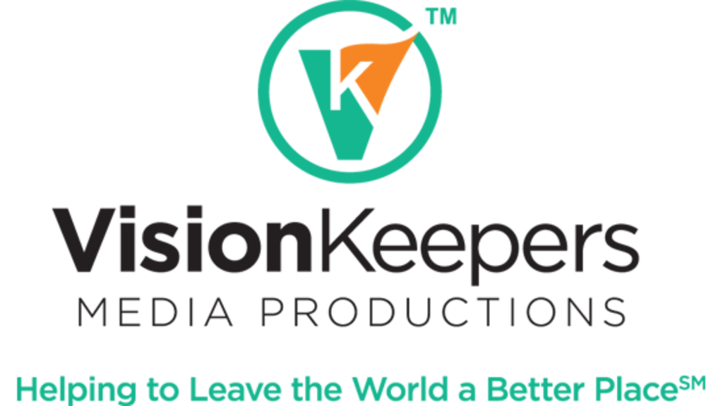 VisionKeepers Podcast