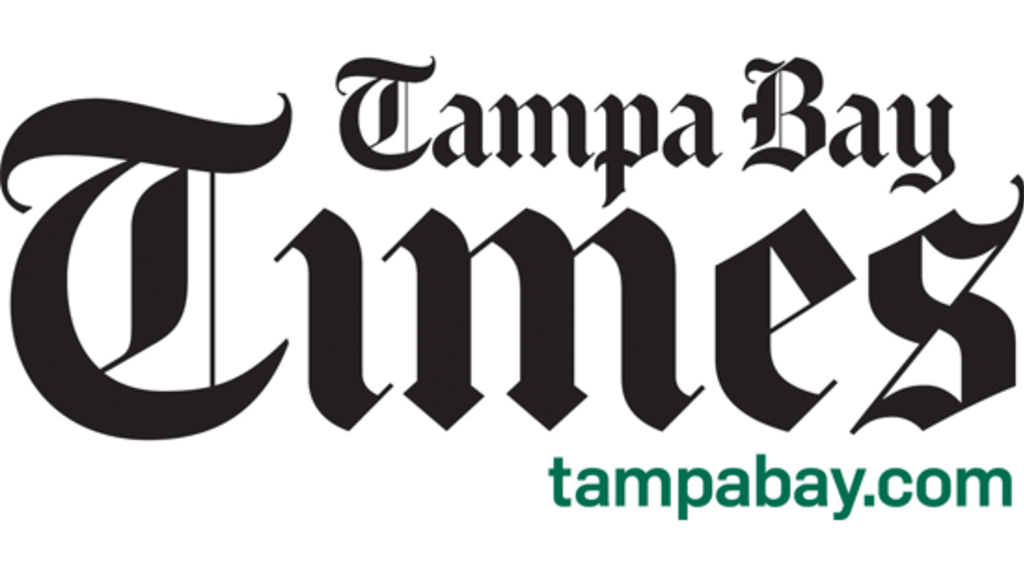 A conversation with Tampa's Alan Donn, top national award winner from Keep America Beautiful