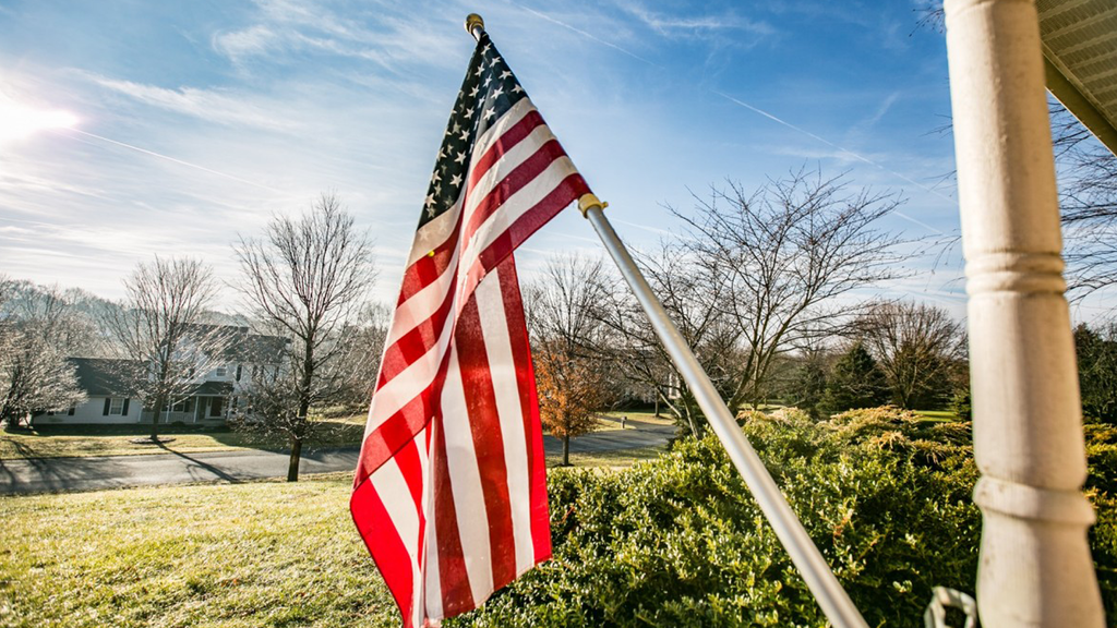 10 Tips to Turn Your Memorial Day Weekend Green