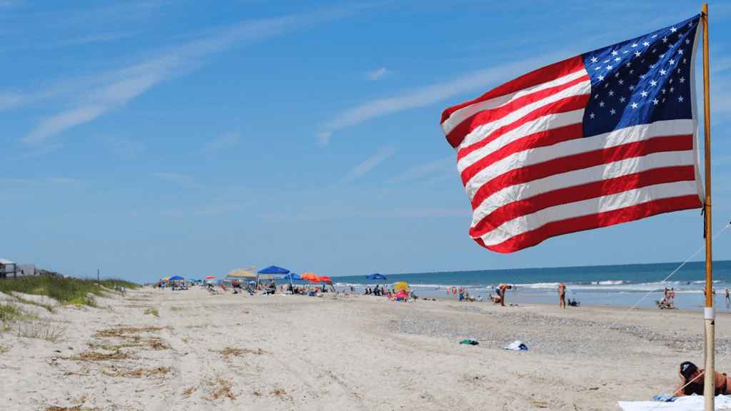 Clean Up This Independence Day with These 10 Tips
