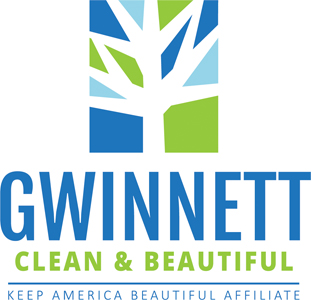 Gwinnett Clean & Beautiful Receives Grant for Recycling Education
