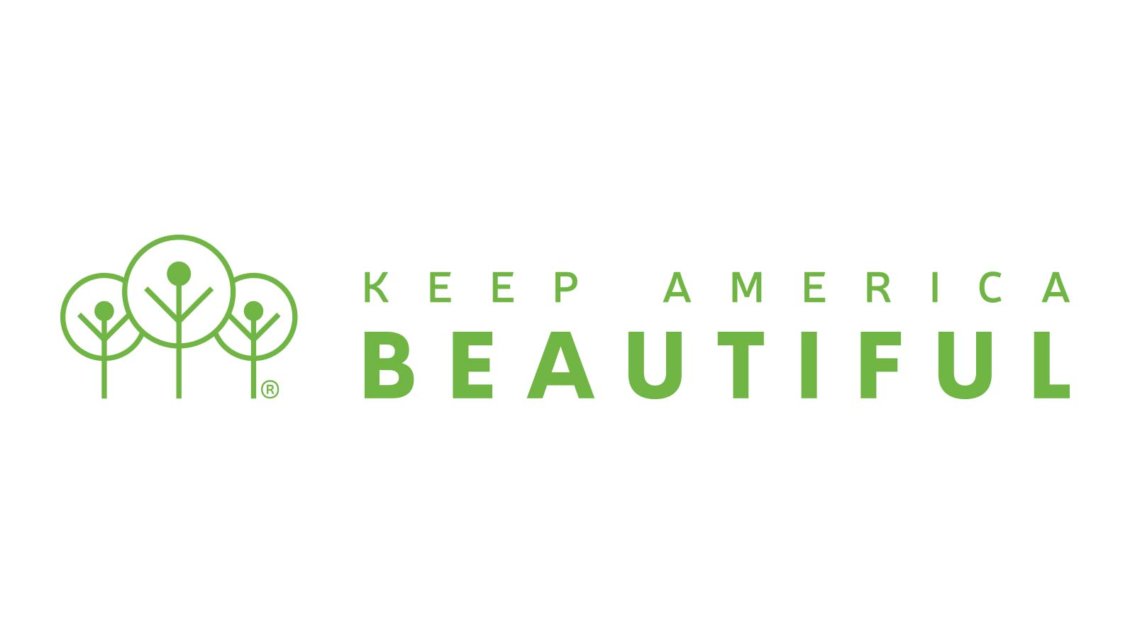Keep America Beautiful Adds Sustainability, Marketing Executives to National Board of Directors