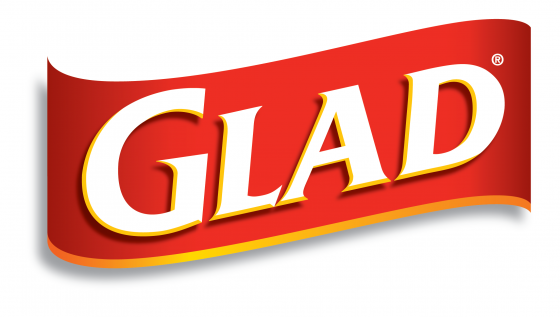 The Glad Products Company
