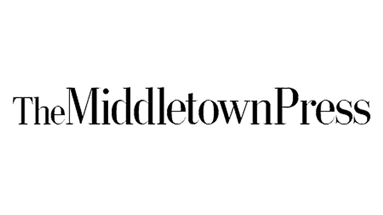 The Middletown Press