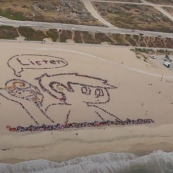 Kids' Ocean Day: Inspiring Youth Take Action to Protect Our Oceans
