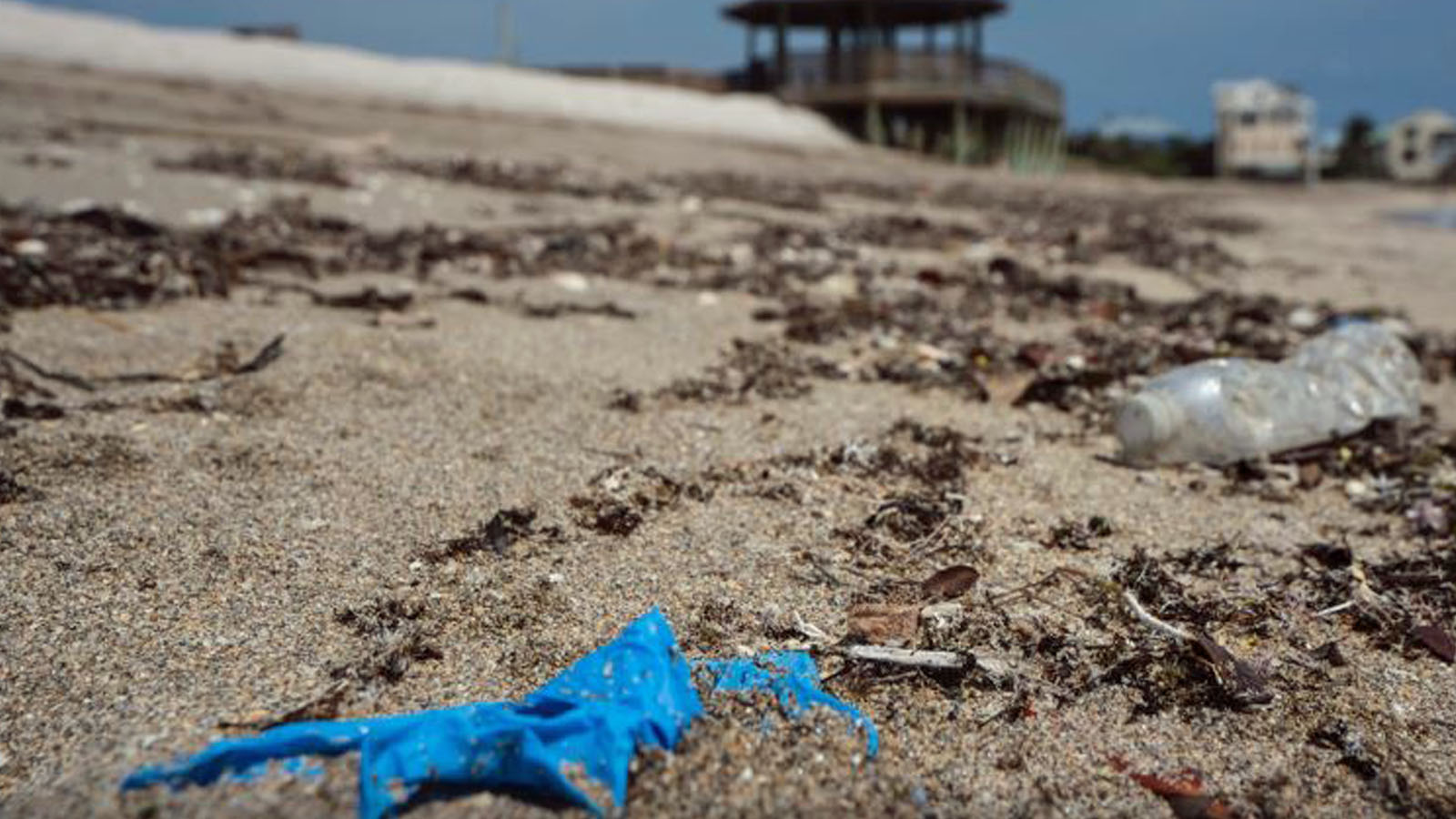 Keep America Beautiful: As States Reopen, Proper Disposal of Litter and Trash Remains Paramount
