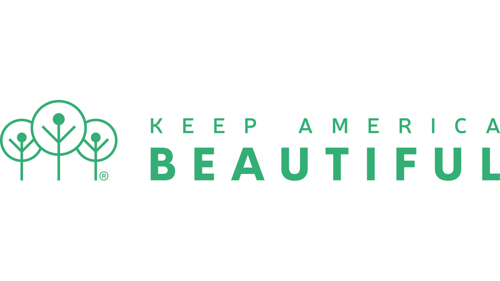 Keep America Beautiful Appoints Jacqueline Grace Chief Development Officer