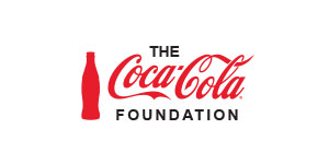 This image has an empty alt attribute; its file name is logos-coca-cola-foundation.jpg