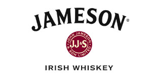 This image has an empty alt attribute; its file name is logos-jameson.jpg