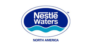 This image has an empty alt attribute; its file name is logos-nestle-waters.jpg