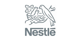 This image has an empty alt attribute; its file name is logos-nestle.jpg
