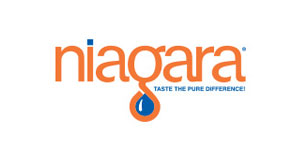This image has an empty alt attribute; its file name is logos-niagara.jpg