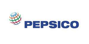 This image has an empty alt attribute; its file name is logos-pepsico.jpg