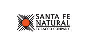 This image has an empty alt attribute; its file name is logos-santa-fe.jpg