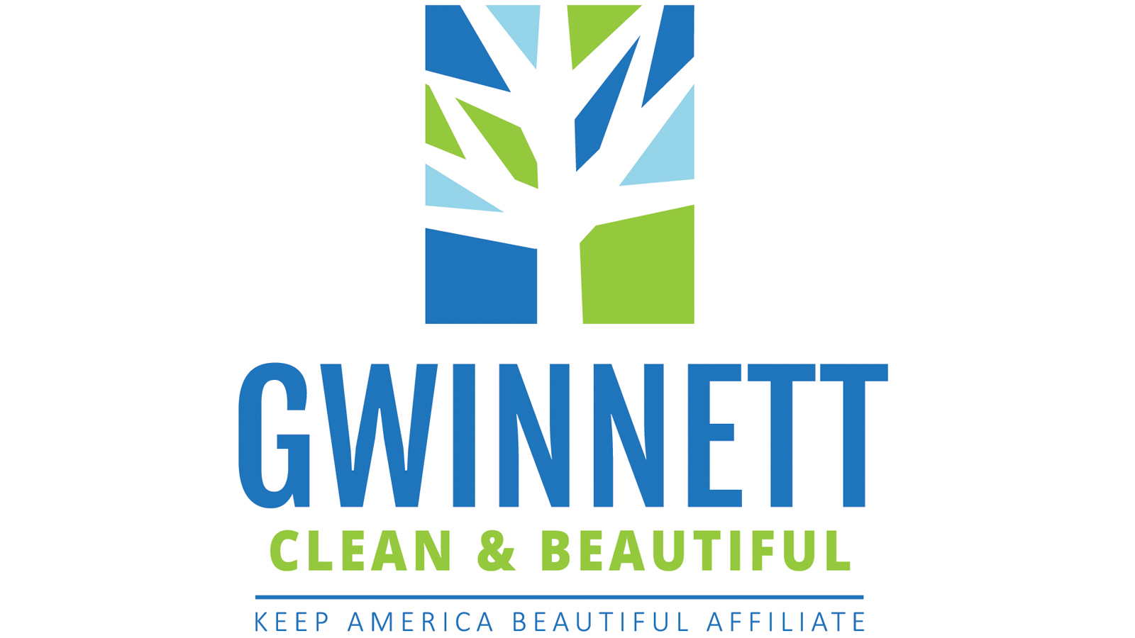 Gwinnett Clean & Beautiful Announces 2020-21 Great Youth Advisory Council