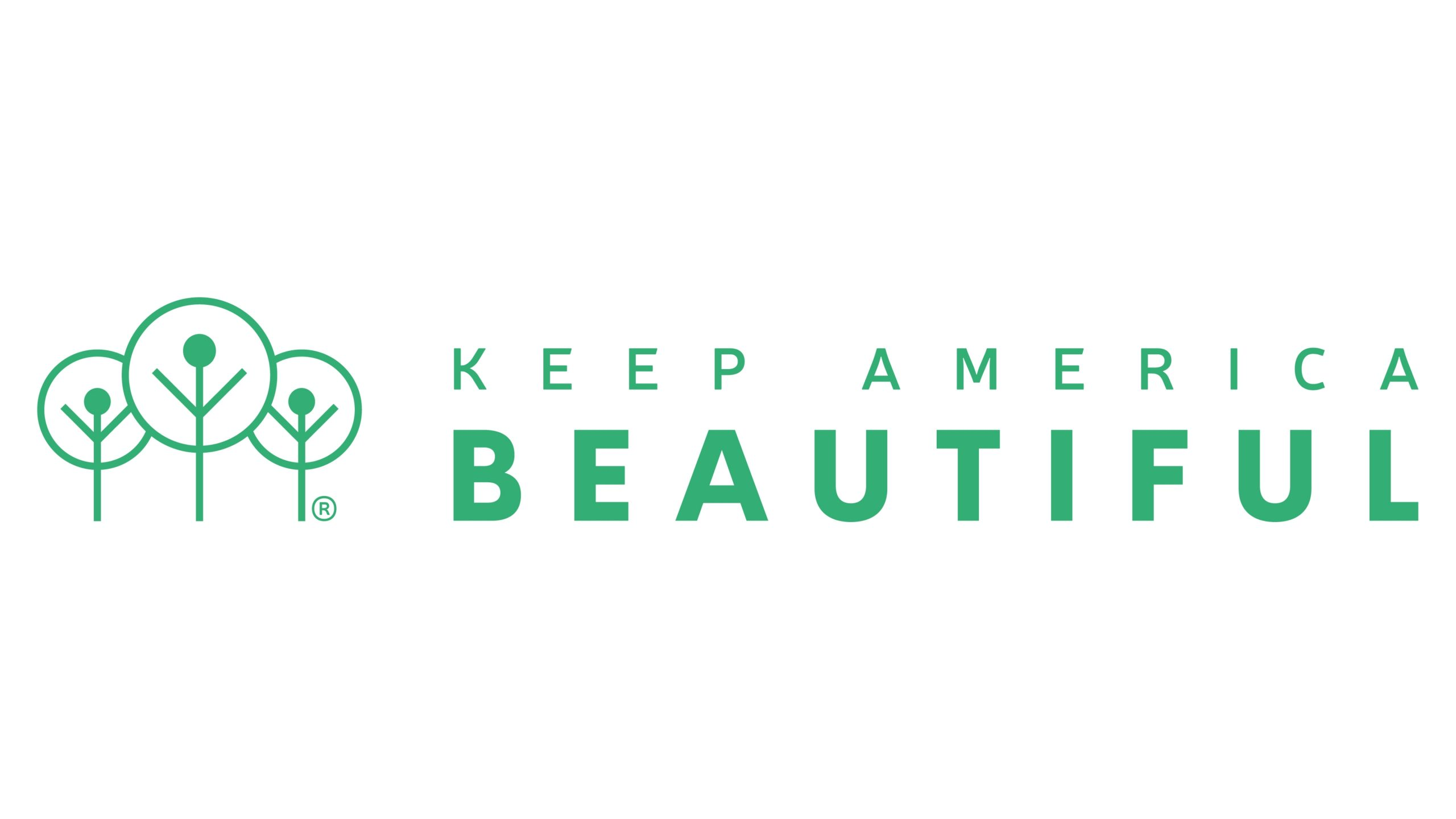 Keep America Beautiful Demonstrates Tri-Sector Partnership with Appointment of Seven New Members to National Board of Directors