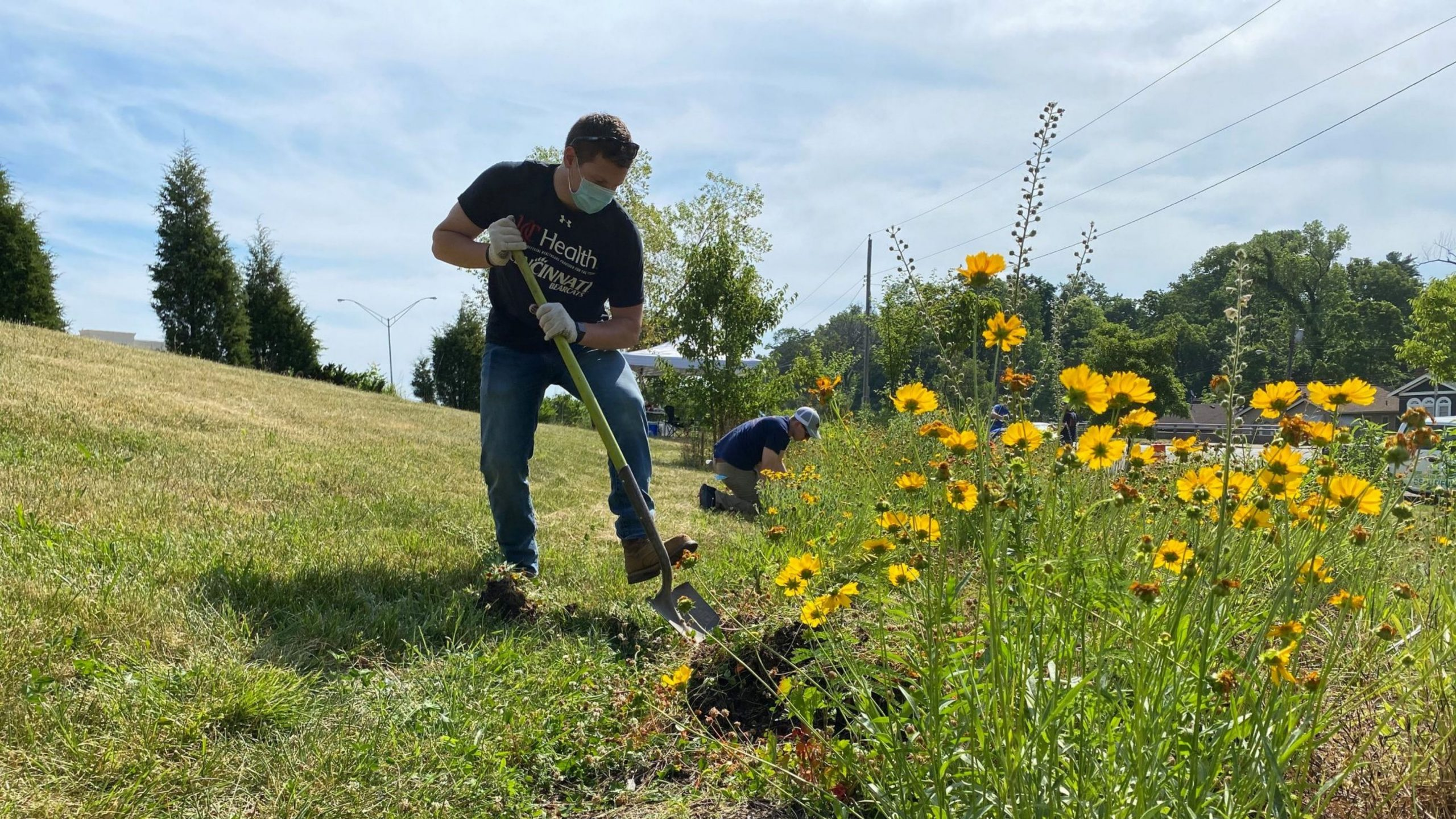 Anheuser-Busch Craft Breweries Partner with Keep America Beautiful on Community Cleanups and Restoration Projects Across the U.S.