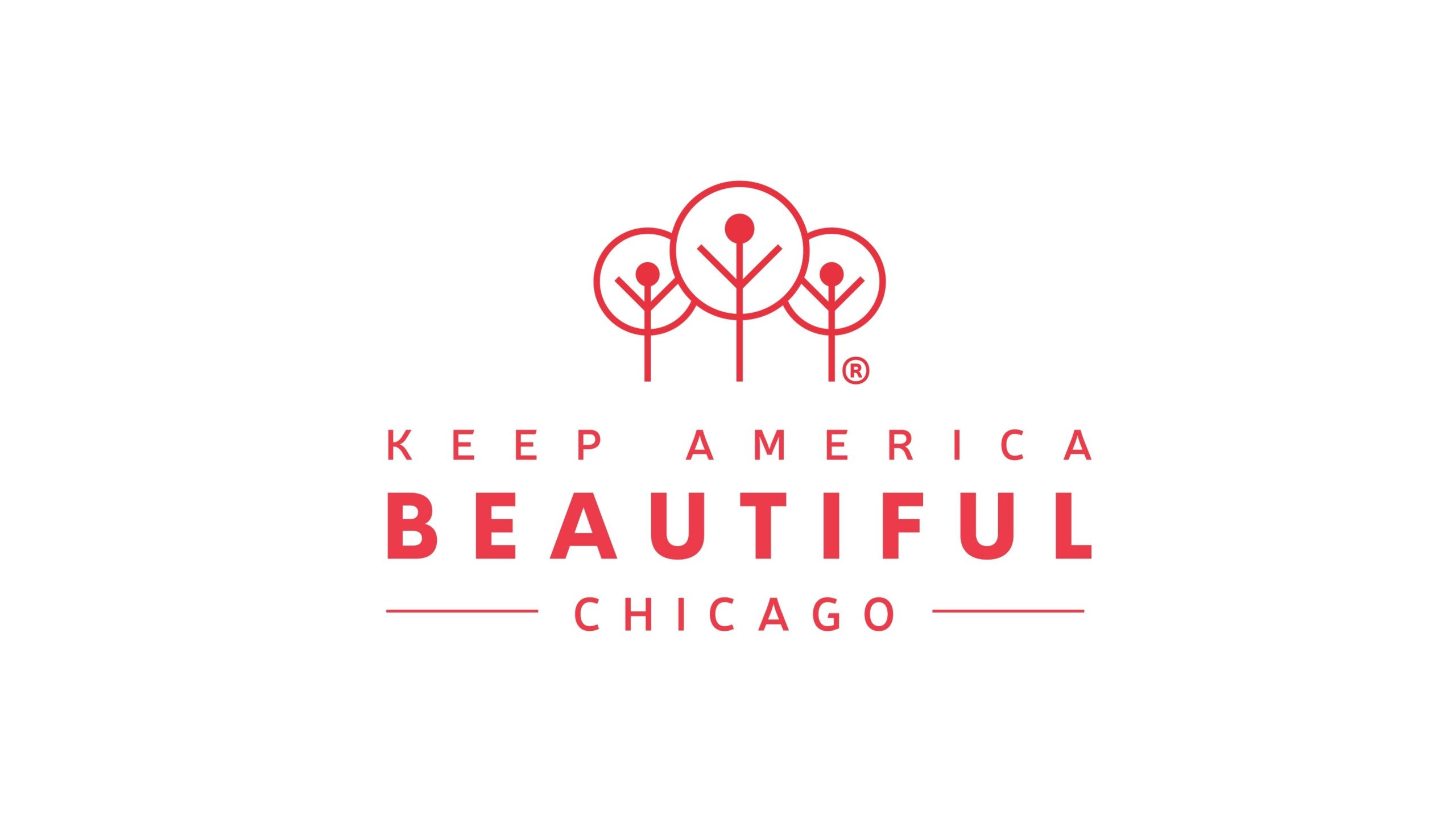 Announcing the Creation of: The Chicago Cross-Community Cleanup Challenge